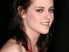 kristen-stewart-at-the-runaways-premiere-19