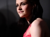 kristen-stewart-at-the-runaways-premiere-20