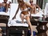 lindsay-lohan-in-white-bikini-2