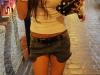 miley_cyrus_002_122_367lo