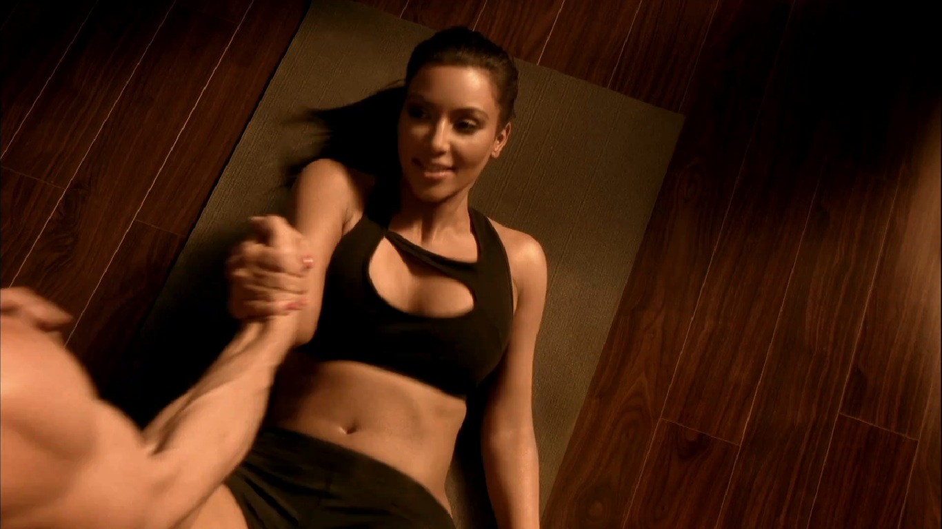 super bowl 2011 commercials bikini