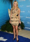 Carrie Underwood at Soul Surfer Premiere in Hollywood