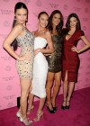 Victoria's Secret SWIM Collection Party in LA 2011