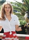 Jennifer Lawrence - Teen Vogue Magazine (May 2011)