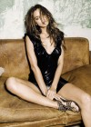 Irina Shayk – XTi Shoes Collection Photoshoot HQ (adds)
