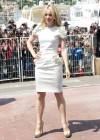 "Rachel McAdams at ""Midnight In Paris"" Photocall in Cannes"