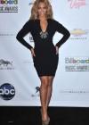 Beyonce Knowles - 2011 Billboard Music Awards