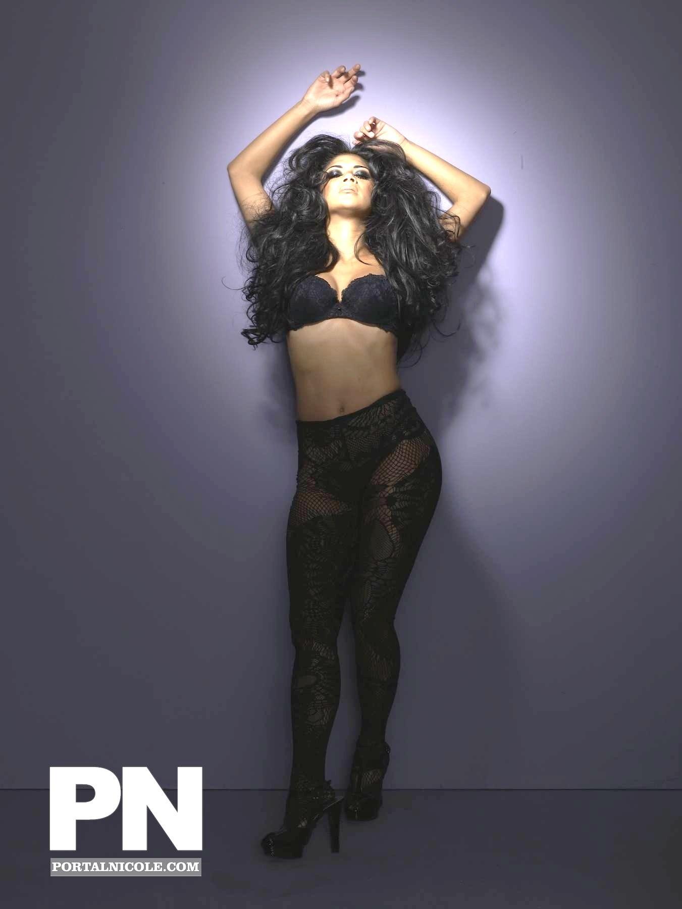 nicole_scherzinger_nicole_sexy_body_hot_legs_and_sexy_ass ...