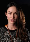 Megan Fox - Maui Film Festival in Wailea