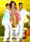 Selena Gomez Concert In Boca Raton