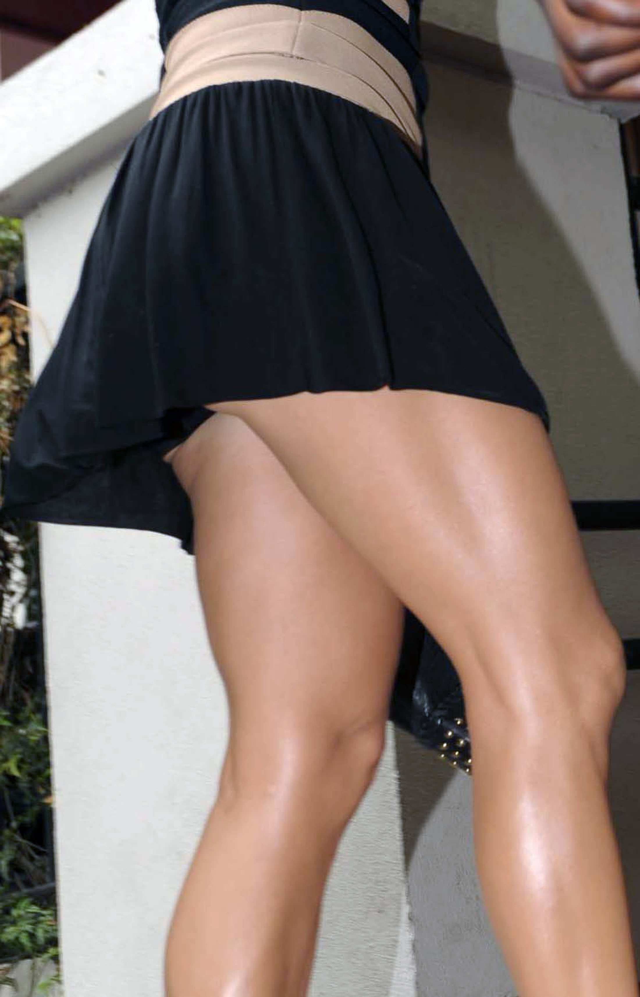фото видео супер мини бикини порно