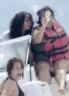Bikinid-Rihanna-Goes-Tubing-in-Barbados-1-1024x974