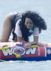 Bikinid-Rihanna-Goes-Tubing-in-Barbados-1952x1260