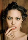Angelina_Jolie-HOT_photos_71
