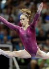 Mckayla_Maroney_Hot_10