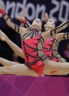 hot-olympics-rhythmic-gymnastics-photos-12