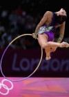 hot-olympics-rhythmic-gymnastics-photos-15
