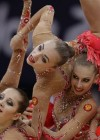 hot-olympics-rhythmic-gymnastics-photos-16