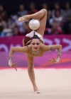 hot-olympics-rhythmic-gymnastics-photos-18
