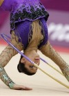 hot-olympics-rhythmic-gymnastics-photos-19