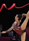 hot-olympics-rhythmic-gymnastics-photos-2