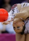 hot-olympics-rhythmic-gymnastics-photos-20