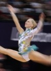 hot-olympics-rhythmic-gymnastics-photos-21