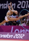 hot-olympics-rhythmic-gymnastics-photos-23