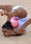 hot-olympics-rhythmic-gymnastics-photos-24