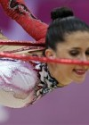 hot-olympics-rhythmic-gymnastics-photos-25