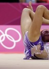 hot-olympics-rhythmic-gymnastics-photos-28
