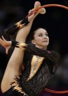 hot-olympics-rhythmic-gymnastics-photos-31