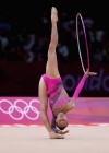 hot-olympics-rhythmic-gymnastics-photos-32
