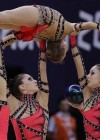 hot-olympics-rhythmic-gymnastics-photos-5