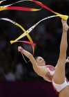 hot-olympics-rhythmic-gymnastics-photos-7