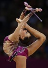 hot-olympics-rhythmic-gymnastics-photos-8