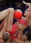 hot-olympics-rhythmic-gymnastics-photos-9
