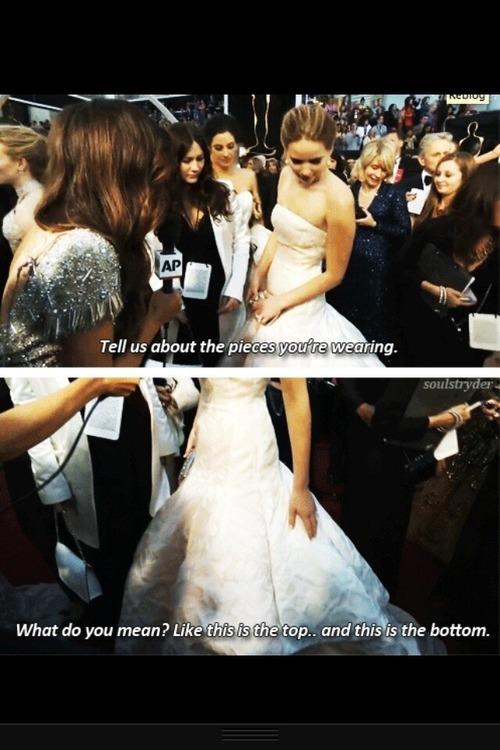 Jennifer-Lawrence-Oscars