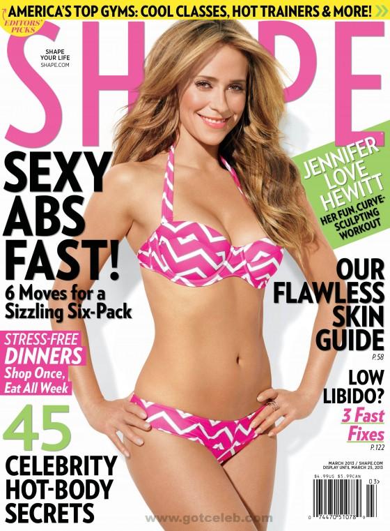 Shape-Jennifer-Love-Hewitt-2013-Cover