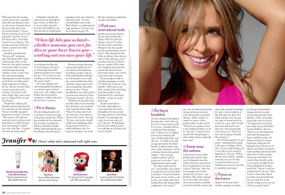 Shape-Jennifer-Love-Hewitt-2013-Profile-2
