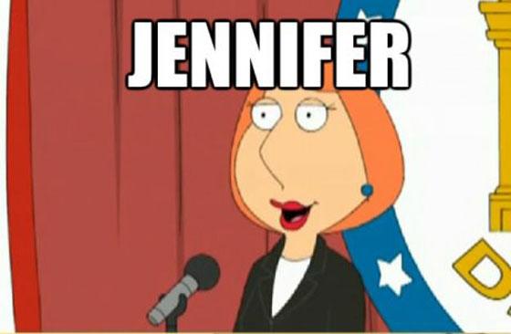 oscars-2013-meme-jennifer-lawrance