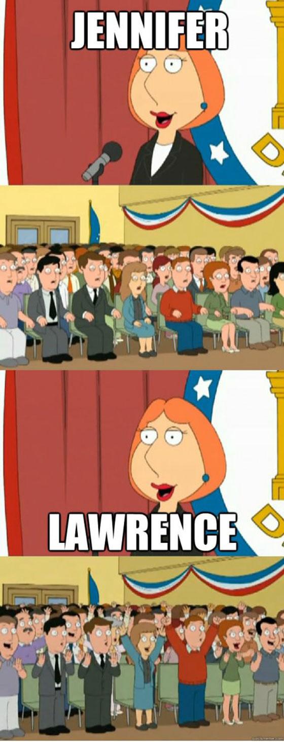 oscars-2013-meme