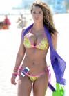 Jennifer-Nicole-Lee-Bikini-4