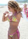 Jennifer-Nicole-Lee-Bikini-5