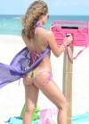Jennifer-Nicole-Lee-Bikini-8