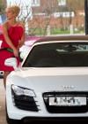 Helen-Flanagan-Audi-3