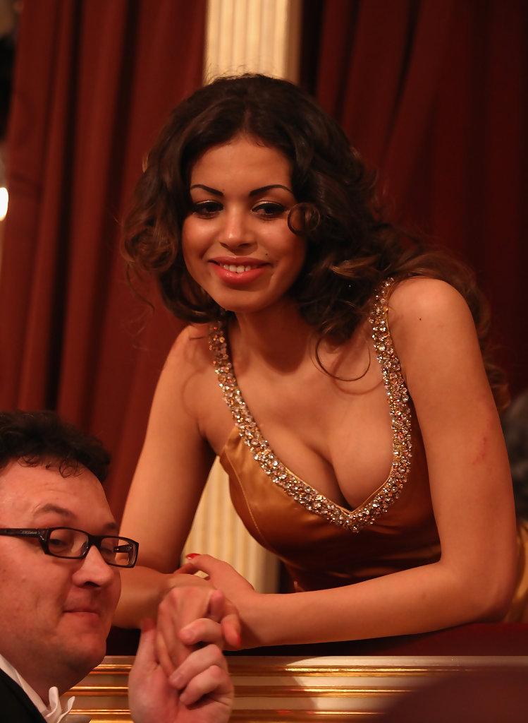 Марокко проститутки снять проститутку в Тюмени пер Норильский