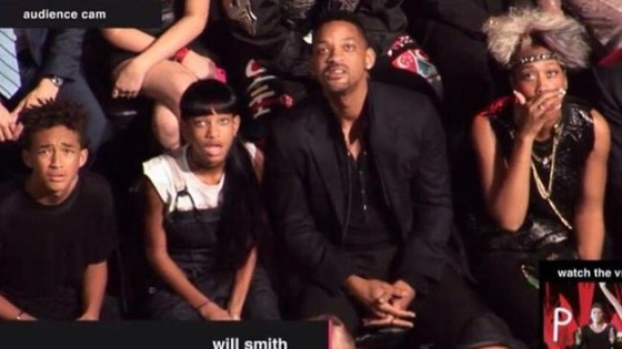 Miley_Cyrus_audience_reaction_VMA_2013_1