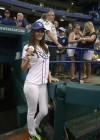 Victoria_Justice_Throwing-First-Pitch_2013_4