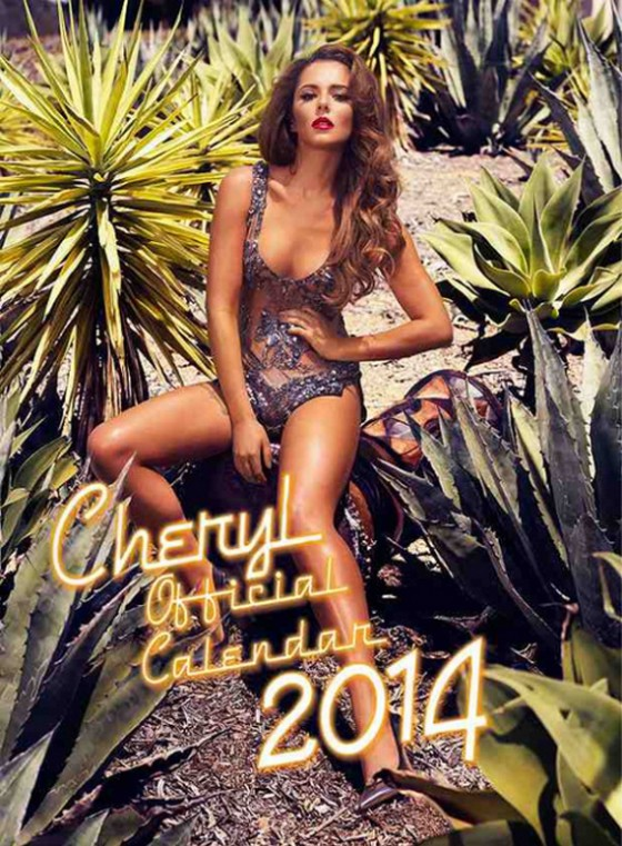 Cheryl-Cole-2014
